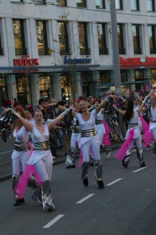 dansparade 076